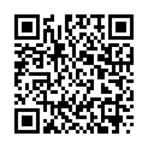 AppStore-QR