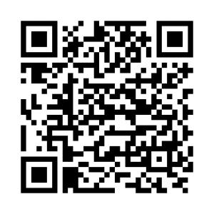 GooglePlay-QR