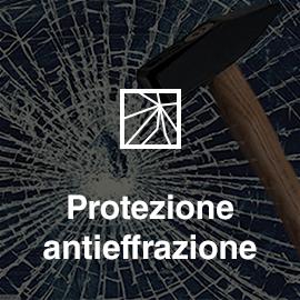 antieffrazione2
