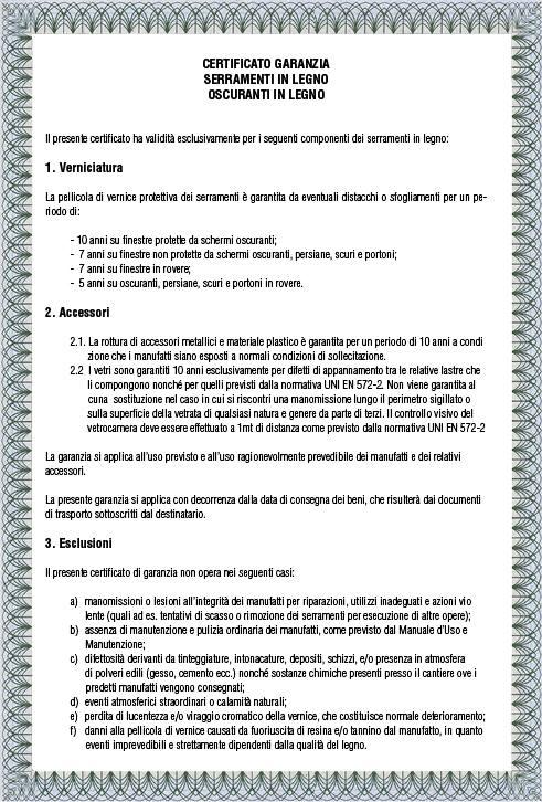 garanzia_serramenti_legno