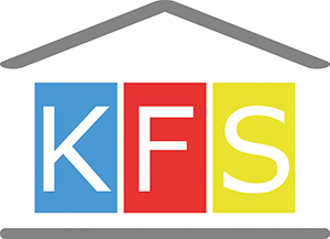 logo-kfs-italserramenti