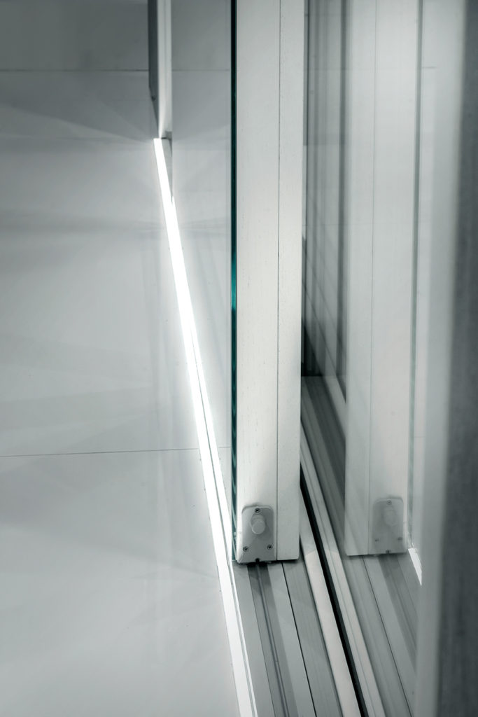 Porta finestra dimensioni tende a vetro per finestre di - Tende per porta finestra scorrevole ...