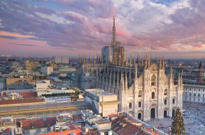 MILANO_italserramenti